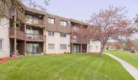 Great Riverview Apartments   W River Road | Brooklyn Park, MN Apartments For Rent  | Rent.com®