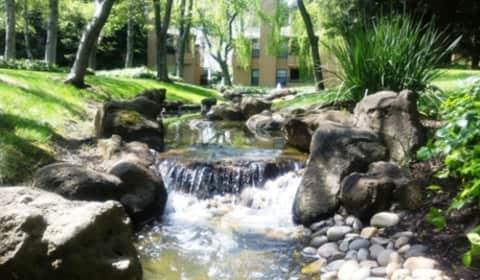 Santa Rosa Recycling Center >> Shadow Creek - Shadow Ln   Santa Rosa, CA Apartments for ...