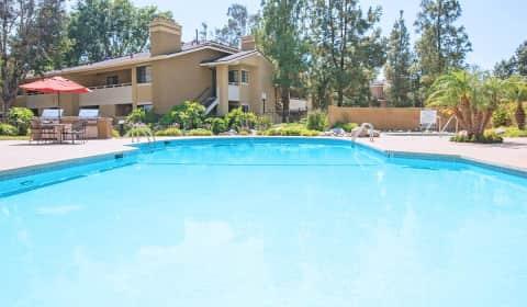 Cheap Apartments For Rent Valencia Ca
