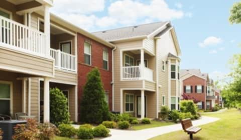 Cheap Apartments In East Memphis Tn