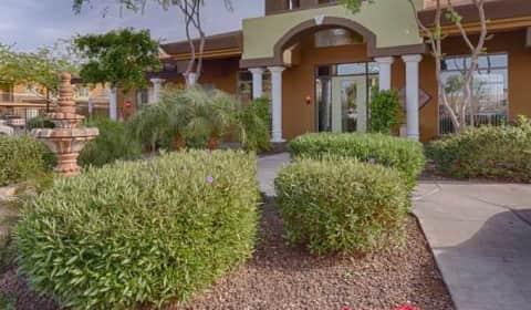Desert Point - W. McDowell Road   Phoenix, AZ Apartments for Rent ...