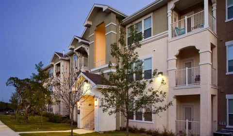 Encino pointe post road san marcos tx apartments for - Cheap 1 bedroom apartments in san marcos tx ...
