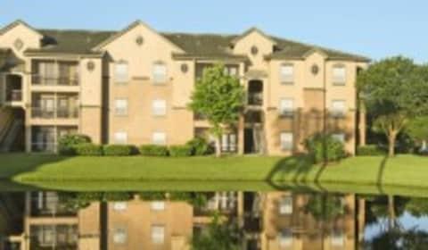 Versant Place Versant Dr Brandon Fl Apartments For Rent