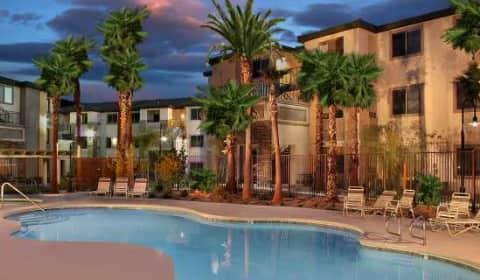 Desert Shadows West Charleston Las Vegas Nv Math Wallpaper Golden Find Free HD for Desktop [pastnedes.tk]