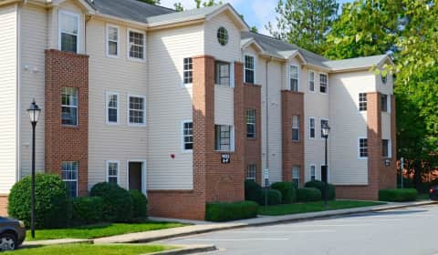 Apartments For Rent Near Noda Charlotte Nc