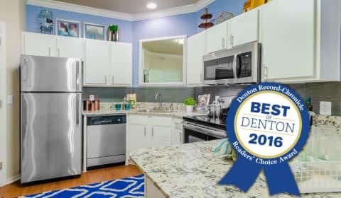 Timberlinks At Denton   Par Dr. | Denton, TX Apartments For Rent | Rent.com®