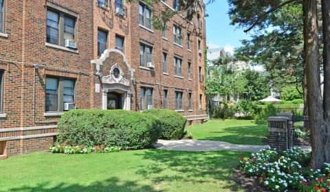 Overbrook Garden Apartments - N 63rd Street | Philadelphia, PA ...
