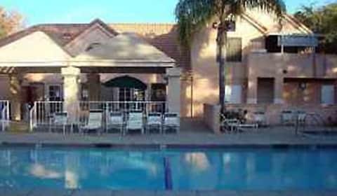 Senior Apartments In Diamond Bar Ca