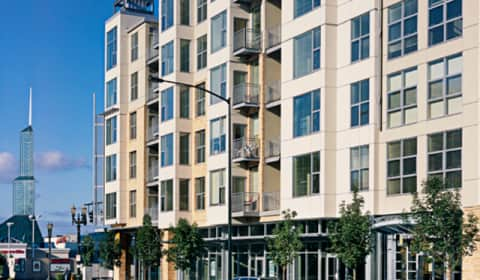 the merrick ne martin luther king jr blvd portland or apartments for rent