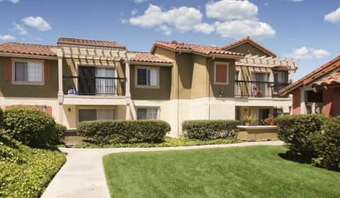 The Villages Of Monterey Mesa Drive Oceanside Ca Apartments For Rent