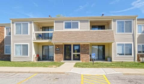 peppermill farms mill view drive indianapolis in apartments for