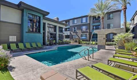 Monte Viejo E Beardsley Rd Phoenix Az Apartments For