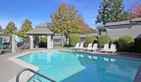 Westridge Apartments - Crosby Boulevard SW | Olympia, WA ...