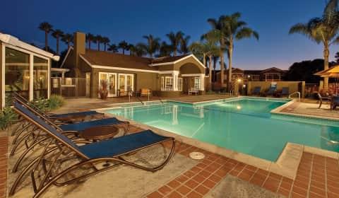 Island Club Apartments Catalina Cir Oceanside Ca Apartments For Rent
