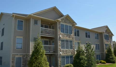 Cortland apartments little elliott drive apt 1 One bedroom apartments in hagerstown md