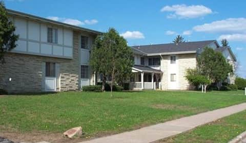 Cheap Apartments In Stevens Point
