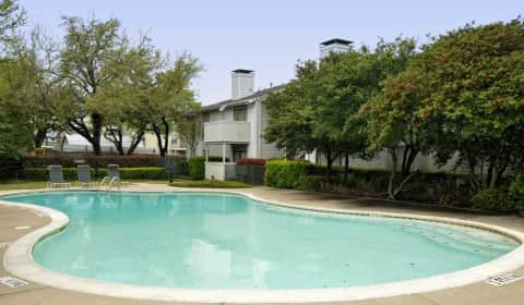 Apartments For Rent Cc Tx