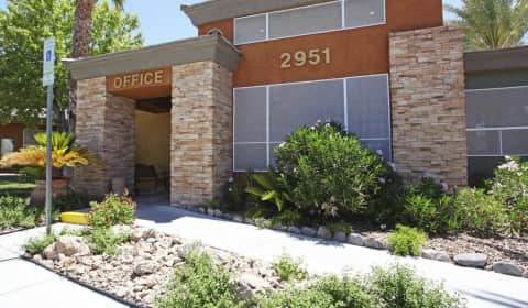 La serena at the heights siena heights drive henderson 2 bedroom apartments in henderson nv