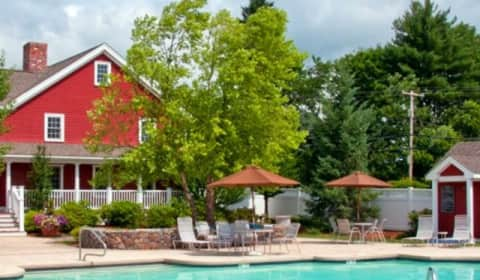 Avalon Orchards Avalon Drive Marlborough Ma Apartments For Rent