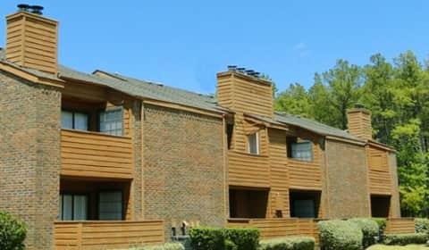 Westwood Village Apartments Rasberry Ln Shreveport La
