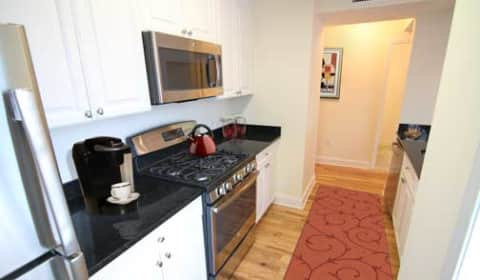 Chr cambridge ma apartments one langdon steet for 101 wendell terrace syracuse ny
