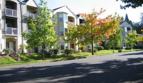 oriel apartments sw apple way portland or apartments for rent