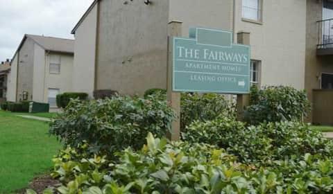 Fairways mccann road longview tx apartments for rent for 1 bedroom apartments longview tx