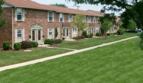 Cheap Studio Apartments In Fort Wayne Indiana