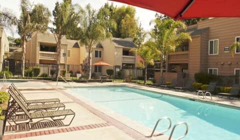 Stoneybrook Apartments Modesto Ca