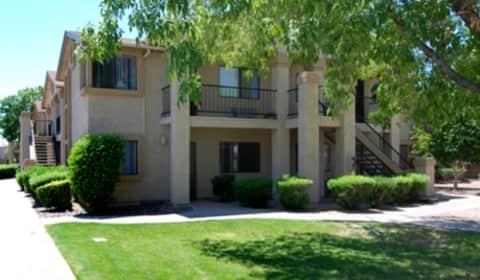 Orchard mesa apartments north greenfield road mesa az - 3 bedroom houses for rent in mesa az ...