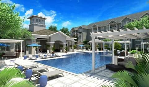 The Avenue - South Florida Avenue | Lakeland, FL ...