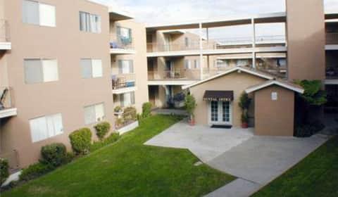Cheap Studio Apartments In Hawthorne Ca