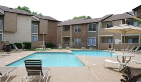 Lamar union randy snow road arlington tx apartments - Cheap 3 bedroom apartments in arlington tx ...