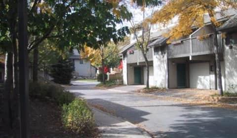 Oak Glen Apartments Reviews