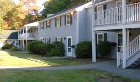 Apartments For Rent In Westbrook Maine