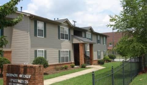 Cheap Studio Apartments Chattanooga Tn