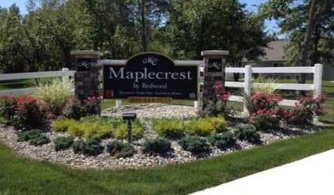 Maplecrest By Redwood