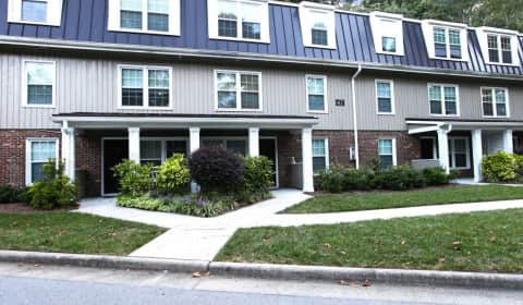 Contemporary The Avenue Apartments Ideas - Simple Elegant one bedroom apartments in greensboro nc For Your House