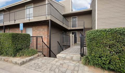 Apartments For Rent On Green Oaks In Arlington Tx