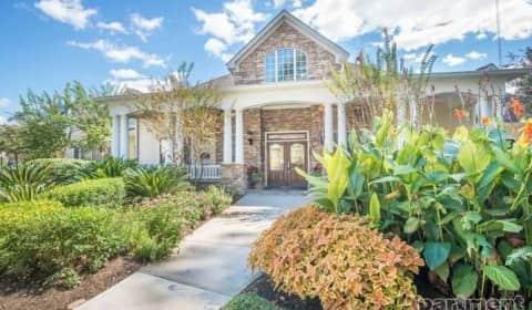 Walden At Chatham Center Walden Ln Savannah Ga Apartments For Rent