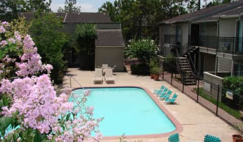 Apartments For Rent On Imperial Valley Houston Tx