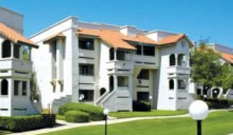 Crest Centreport Statler Boulevard Fort Worth Tx Apartments For Rent
