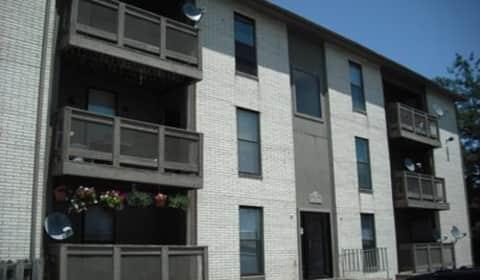 Fox run apartments mccullough drive lexington ky - Cheap one bedroom apartments in lexington ky ...