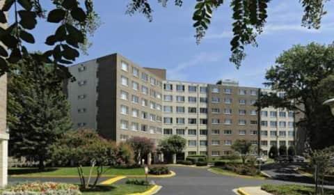 Serrano apartments columbia pike arlington va - Cheap 3 bedroom apartments in arlington tx ...