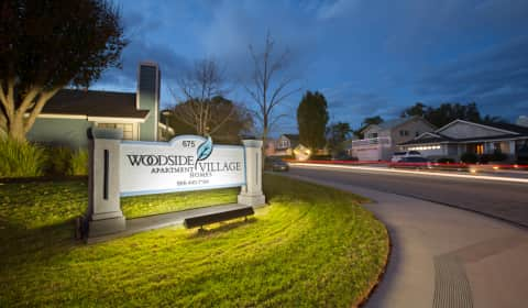 Woodside village providence ave ventura ca apartments for rent for 1 bedroom apartments for rent in ventura ca