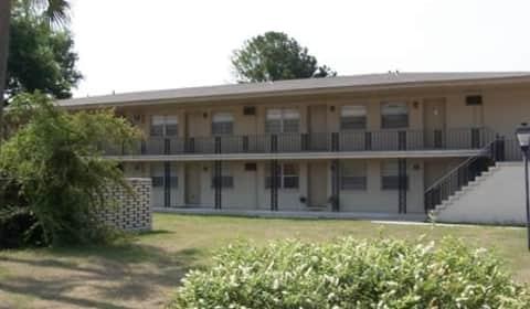 Colony Apartments Stardust Court Jacksonville Fl Apartments For Rent