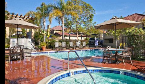 Elan alicante la costa caringa way carlsbad ca apartments for rent for 1 bedroom apartments in carlsbad ca