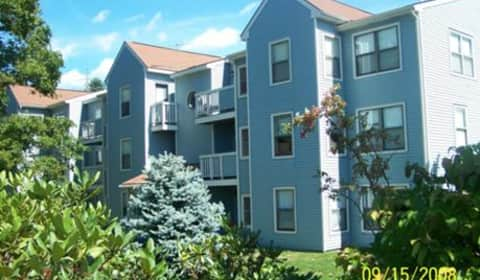 Taunton woods county street taunton ma apartments for - 2 bedroom apartments in taunton ma ...