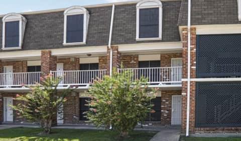 Bellemont Victoria Apartments   Victoria Dr Apt 1010 | Baton Rouge, LA  Apartments For Rent | Rent.com®