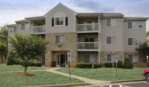 The landings hudson landings drive gastonia nc - 1 bedroom apartments for rent in gastonia nc ...